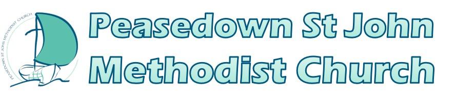 Peasedown St John Methodist Church